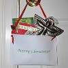 14 Cute Gift Ideas for Friends + 4 Gift Wrap Tutorials  Read more at http://www.allfreechristmascrafts.com/DIY-Christmas-Gifts/14-Cute-Gift-Ideas-for-Friends#Mw7MGAMvfmh8oedl.99