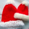 21 Do It Yourself Fashion Projects for Christmas