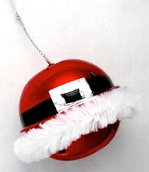 Homemade Christmas Ornaments: 17 Insanely Cute Crafts